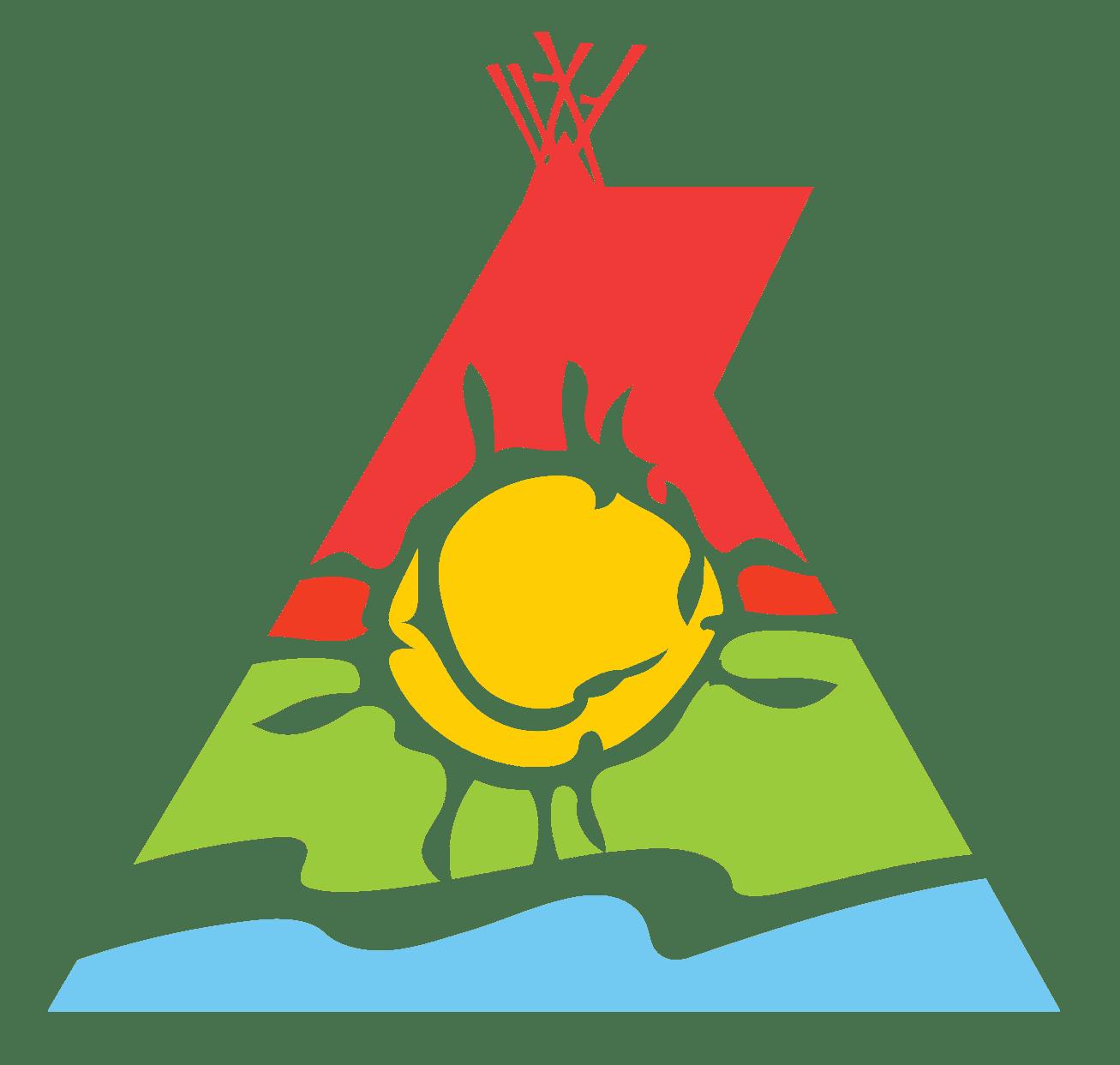 I.E. Logo_Red No text